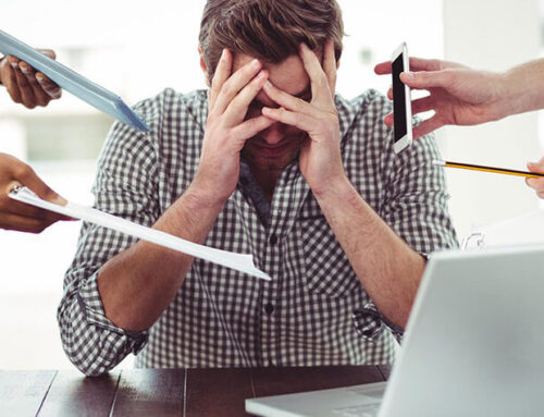 5 PROBLEMS WHICH OCCUR DUE TO THE ABSENCE OF FIXED ASSET MANAGEMENT SOFTWARE
