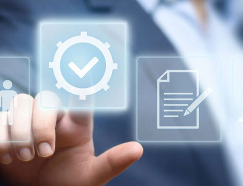 HOW DOES FIXED ASSET MANAGEMENT SOFTWARE HELP IN AUDITS?