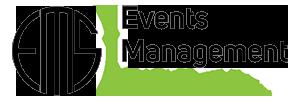 Events Management